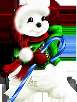 <img:http://www.elfpack.com/stuff/SnowmanWavingByArtsieladie2013-12-14_250x329.png>