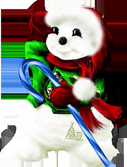 <img:http://www.elfpack.com/stuff/SnowmanWavingByArtsieladie2013-12-14_250x329rev.png>