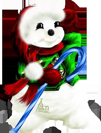 <img:http://www.elfpack.com/stuff/SnowmanWavingByArtsieladie2013-12-14_325x428.png>