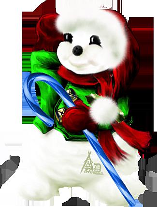 <img:http://www.elfpack.com/stuff/SnowmanWavingByArtsieladie2013-12-14_325x428rev.png>