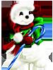 <img:http://www.elfpack.com/stuff/SnowmanWavingByArtsieladie2013-12-14_75x99.png>