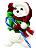 <img:http://www.elfpack.com/stuff/SnowmanWavingByArtsieladie2013-12-14_75x99rev.png>