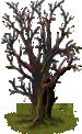 <img:http://www.elfpack.com/stuff/SpookyTreeSM_rev.png>