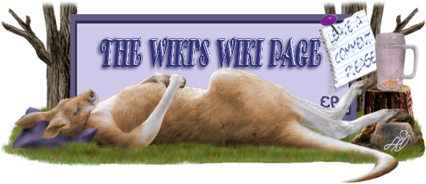 <img:http://www.elfpack.com/stuff/TheWikisWikiPgBanner600.png>