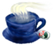 <img:http://www.elfpack.com/stuff/TinyTeaCup.png>