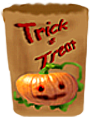 <img:http://www.elfpack.com/stuff/TorT.png>