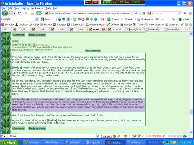 <img400*0:http://www.elfpack.com/stuff/TrueAccusingMeOfLyingAboutInvitingHans-Saved2011-10-11.png>