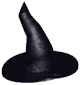 <img:http://www.elfpack.com/stuff/WitchHatSM.png>