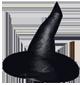 <img:http://www.elfpack.com/stuff/WitchHatSM_rev.png>
