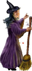 <img:http://www.elfpack.com/stuff/Witch_n_Broom125_rev.png>