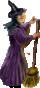 <img:http://www.elfpack.com/stuff/Witch_n_Broom40_rev.png>