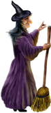 <img:http://www.elfpack.com/stuff/Witch_n_Broom75_rev.png>