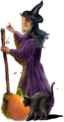 <img:http://www.elfpack.com/stuff/Witch_n_BroomCatPumpkin.png>