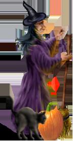 <img:http://www.elfpack.com/stuff/Witch_n_BroomCatPumpkin125_rev.png>