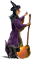 <img:http://www.elfpack.com/stuff/Witch_n_BroomCatPumpkin40_rev.png>