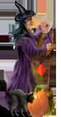 <img:http://www.elfpack.com/stuff/Witch_n_BroomCatPumpkin75_rev.png>