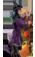 <img:http://www.elfpack.com/stuff/Witch_n_BroomCatPumpkinBullet_rev.png>