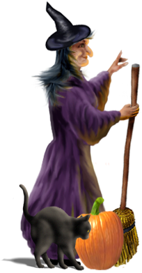 <img:http://www.elfpack.com/stuff/Witch_n_BroomCatPumpkin_rev.png>