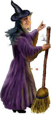 <img:http://www.elfpack.com/stuff/Witch_n_Broom_rev.png>