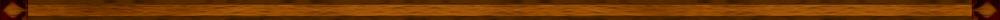 <img:http://www.elfpack.com/stuff/WoodDividerW-Ends-ByArtsieladie1000x20_2013-09-22.png>