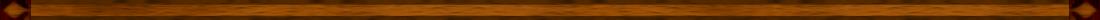 <img1100*0:http://www.elfpack.com/stuff/WoodDividerW-Ends-ByArtsieladie1350x25_2013-09-22.png>
