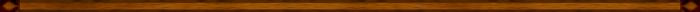 <img700*0:http://www.elfpack.com/stuff/WoodDividerW-Ends-ByArtsieladie1350x25_2013-09-22.png>