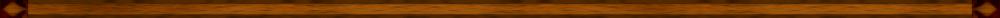 <img1000*0:http://www.elfpack.com/stuff/WoodDividerW-Ends-ByArtsieladie1350x25_2013-09-22.png>