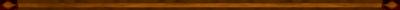 <img:http://www.elfpack.com/stuff/WoodDividerW-Ends-ByArtsieladie400x10_2013-09-22.png>