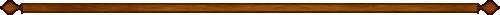 <img:http://www.elfpack.com/stuff/WoodDividerW-Ends-ByArtsieladie500x15_2013-09-22.png>