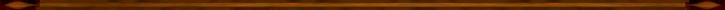 <img725*10:http://www.elfpack.com/stuff/WoodDividerW-Ends-ByArtsieladie725x25_2013-09-22.png>