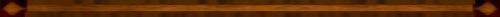 <img500*0:http://www.elfpack.com/stuff/WoodDividerW-Ends-ByArtsieladie725x25_2013-09-22.png>