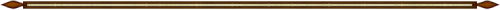 <img500*0:http://www.elfpack.com/stuff/WoodDividerWithGoldByArtsieladie2013-11-01_715x15.png>