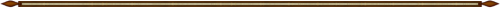 <img500*0:http://www.elfpack.com/stuff/WoodDividerWithGoldByArtsieladie2013-11-01_900x15.png>
