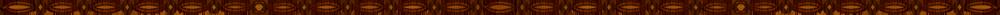 <img:http://www.elfpack.com/stuff/WoodLoopedDivider-ByArtsieladie1000x15_2013-09-27.png>