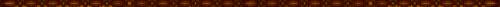 <img500*0:http://www.elfpack.com/stuff/WoodLoopedDivider-ByArtsieladie1000x15_2013-09-27.png>