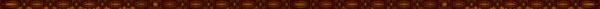 <img600*0:http://www.elfpack.com/stuff/WoodLoopedDivider-ByArtsieladie1000x15_2013-09-27.png>