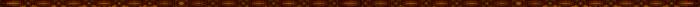 <img700*7:http://www.elfpack.com/stuff/WoodLoopedDivider-ByArtsieladie1000x15_2013-09-27.png>