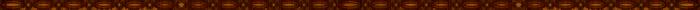 <img700*0:http://www.elfpack.com/stuff/WoodLoopedDivider-ByArtsieladie1000x15_2013-09-27.png>