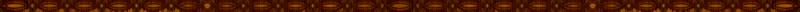<img800*0:http://www.elfpack.com/stuff/WoodLoopedDivider-ByArtsieladie1000x15_2013-09-27.png>