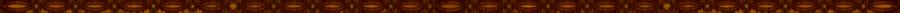 <img900*0:http://www.elfpack.com/stuff/WoodLoopedDivider-ByArtsieladie1000x15_2013-09-27.png>