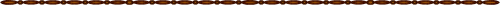 <img500*5:http://www.elfpack.com/stuff/WoodLoopedDivider-ByArtsieladie1000x15_2013-09-27.png>