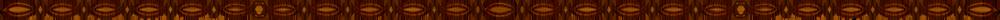 <img:http://www.elfpack.com/stuff/WoodLoopedDivider-ByArtsieladie1000x20_2013-09-27.png>