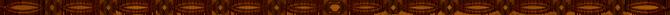 <img:http://www.elfpack.com/stuff/WoodLoopedDivider-ByArtsieladie670x15_2013-09-27.png>