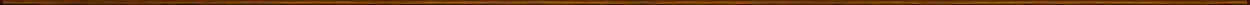 <img900*5:http://www.elfpack.com/stuff/WoodenDividerByArtsieladie1250x5_2013-09-21.png>