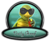 <img100*0:stuff/aj/28425/bookdailygoofbadge.png>