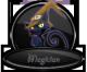 <img80*0:http://www.elfpack.com/stuff/aj/28425/bookmagicianbadge.png>
