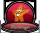 <img80*0:http://www.elfpack.com/stuff/aj/3492/harbbadge2.png>