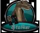 <img80*0:http://www.elfpack.com/stuff/aj/6723/stalker.png>