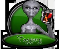 <img80*0:http://www.elfpack.com/stuff/aj/6723/toggery2.png>