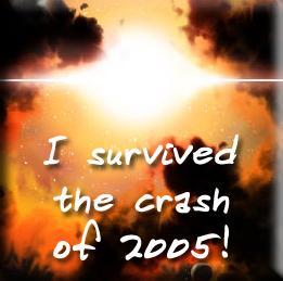 <img100*0:http://www.elfpack.com/stuff/crash2005.jpg>